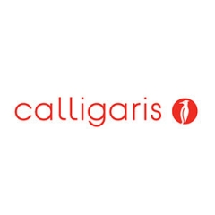 Calligaris - NICOLETTI HOME by HOME CENTER
