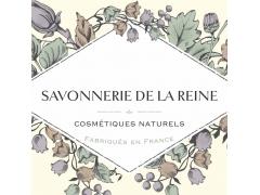 SAVONNERIE DE LA REINE - BEAUTE & BIEN-ÊTRE