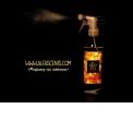 Spray d'ambiance et rafraîchissant pour maison - <p>ALFA SCENTS propose des sprays d'ambiance et rafraîchissants, pour la maison et pour tous les textiles d'intérieurs.</p> <p>Les sprays sont composés d'huiles essentielles.</p> <p>7 fragrances raffinées sont au choix ; Coton, Raisin, Velours bleu, Secret, Orchidée Blanche,Pomegranate.</p> <p>Les sparys d'ambiance et rafraîchissants existent en 200 ml et en 500ml.</p>