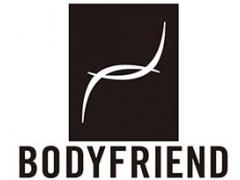 Bodyfriend - MODE & ACCESSOIRES