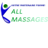 ALL MASSAGES INTERNATIONAL - ALL MASSAGES