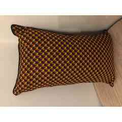 Coussin Diourbel 30X50