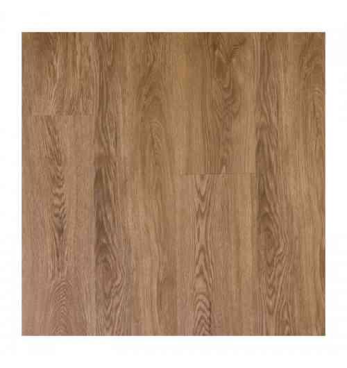 Lames en PVC rigides clipsables Océan - Coloris Light - La nouvelle gamme de lames en PVC à clipser nouvelle génération Océan offre l'aspect du bois avec les avantages d'un vinyle.