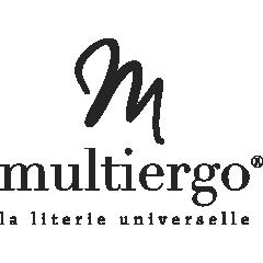 MULTIERGO - LITERIE