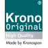 Krono Original ® - DECORASOL