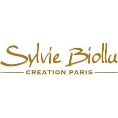 Sylvie Biollu - ARTISANAT