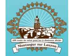 LE NOUGAT DE MONTSEGUR - VINS & GASTRONOMIE