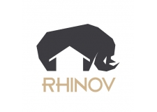 RHINOV - AMEUBLEMENT - LITERIE - LUMINAIRE