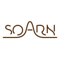 Soarn & Co - BEAUTE & BIEN-ÊTRE