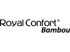 royal confort - neuilly sl