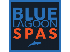 Bluelagoon Spas France - PISCINE - SPA