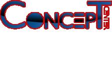 CONCEPT CENTER - AMEUBLEMENT - LITERIE - LUMINAIRE