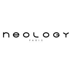NEOLOGY - AMEUBLEMENT - DÉCORATION