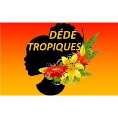 DEDE TROPIQUES - BEAUTE & BIEN-ÊTRE