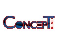 CONCEPT DESIGN - AMEUBLEMENT - DÉCORATION