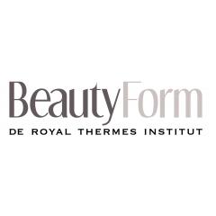 beautyform - neuilly sl