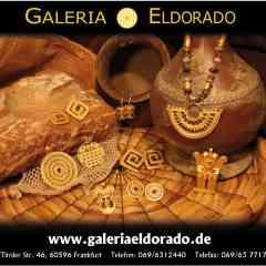 Bijoux précolombiens - Les originaux de ces répliques peuvent être admirés dans les musées les plus célèbres du monde entier. Ils sont exposés, par exemple, au Museum del Oro à Bogota, au Völkerkundemuseum à Berlin, au Museum de las Americas à Madrid et au Metropolitan Museum à New York. Dans notre atelier de Francfort, nous retravaillons les bijoux en pierres semi-précieuses, originaires de Colombie, pour mettre sur le marché un mélange de culture et d'art. Grâce à ce contexte culturel et à la beauté de nos créations originales, notre art précolombien jouit d'une très grande acceptation et appréciation en Belgique et à l'étranger. Nous exposons et vendons notre large gamme de bijoux plaqués or 24 carats sur des salons internationaux, de Berlin, Munich et Francfort à Paris, Milan et Lisbonne, pour n'en citer que quelques-uns.