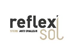 REFLEX'SOL - JARDIN, MOBILIER DE PLEIN AIR & VERANDA