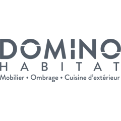 Domino Habitat - JARDIN, MOBILIER DE PLEIN AIR & VERANDA
