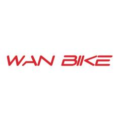 WAN BIKE - AUTO MOTO VELO