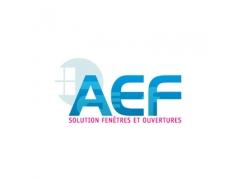 AEF FENÊTRES - Stores d'extérieur