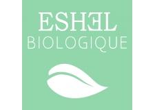 ESHEL-BIOLOGIQUE - BEAUTE & BIEN-ETRE / SPAS
