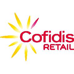 COFIDIS RETAIL - BANQUES & ASSURANCES