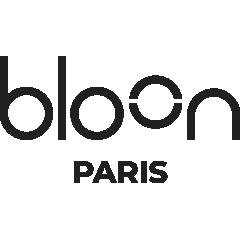 Bloon Paris - DECORATION (OBJETS DE)