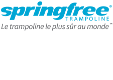 SPRINGFREE TRAMPOLINE - JARDIN, MOBILIER DE PLEIN AIR & VERANDA