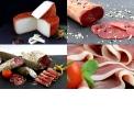 Apéritifs artisanaux, salaisons, fromages, et condiments du Pays Basque
