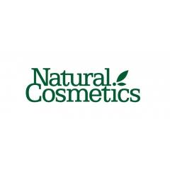 Natural Cosmetics - BEAUTE & BIEN-ETRE