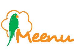MEENU SHOES - MODE & ACCESSOIRES