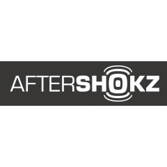 AFTERSHOKZ - IMAGE - SON - MULTIMEDIA - HIGH TECH