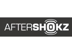 AFTERSHOKZ - IMAGE - SON - MULTIMEDIA - HIGH TECH
