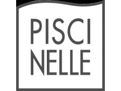 Piscinelle - PISCINE - SPA