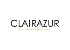 CLAIRAZUR - JARDIN - PISCINE - SPAS - VERANDA