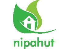 NIPAHUT SARL - DECORATION DE JARDIN, BALCON, TERRASSE