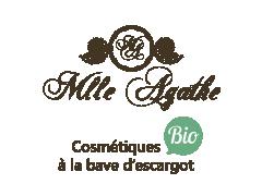 Mlle Agathe - Mlle Agathe Cosmétique Bio