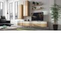 Mobilier pour le salon et la salle à manger - <p>Collection Moduléo</p>