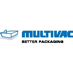 MULTIVAC France - ELECTROMENAGER