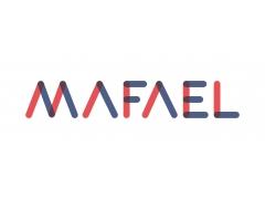 MAFAEL - AMEUBLEMENT - LITERIE - LUMINAIRE