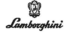 LAMBORGHINI / COCKTALIS - VINS & GASTRONOMIE