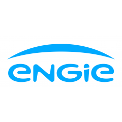 ENGIE - CONSTRUCTION & AMELIORATION DE L'HABITAT