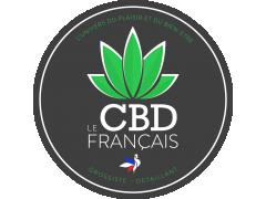 LE CBD FRANCAIS - BEAUTE & BIEN-ÊTRE