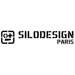 SILODESIGN Paris - SILODESIGN PARIS