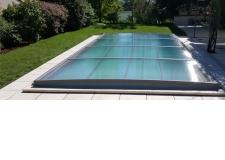 abri piscine foire de paris