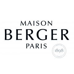 MAISON BERGER PARIS - AMEUBLEMENT - DÉCORATION