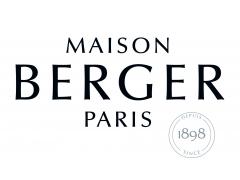 MAISON BERGER PARIS - AMEUBLEMENT - DÉCORATION