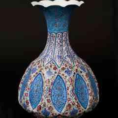 Les Trésors de Perse - OBJETS DE DECORATION