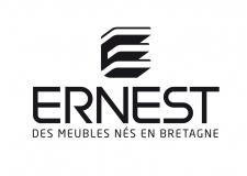 Meubles ERNEST - AMEUBLEMENT - LITERIE - LUMINAIRE